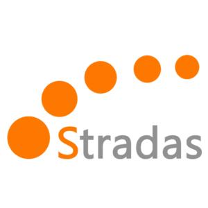 Stradas Online Marketing
